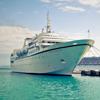Atlantic-cruise