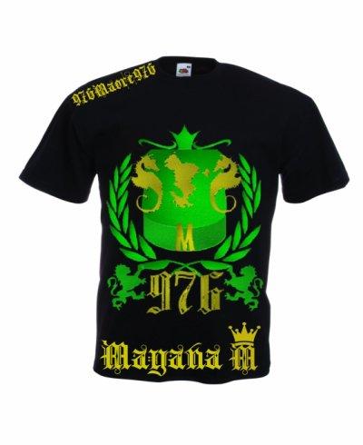 Mayana 976