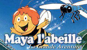 Maya L Abeille Générique Paroles De Chansons De Dessins Animés