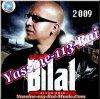 BILAL / ANA WAHDI APAR (2009)