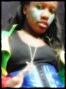 Photo de Ndeeyah