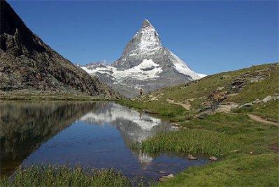 Phrases et mots typiquement suisse !  8-p