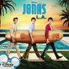 Jonas Brothers !