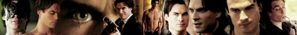 ★ Welcome On The-SexiestVampire-Alive !  ★