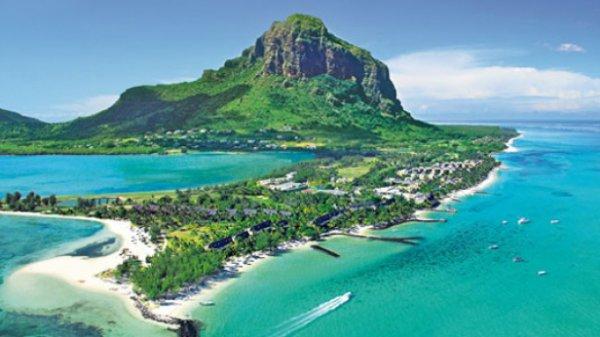 J'aimerais bien m'expatrier à l'Ile Maurice