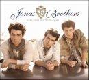 Photo de jonas-brothers-41