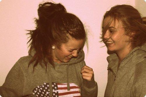 You And Me; Minoune's