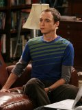 Photo de SheldonCooper187