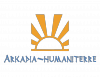 Arkadia-Humaniterre