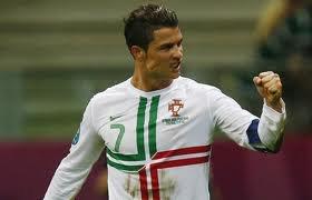 mon joueur de foot prefere (portugais)