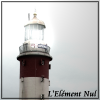 Element-Nul