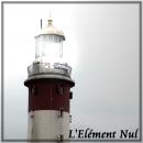Photo de Element-Nul