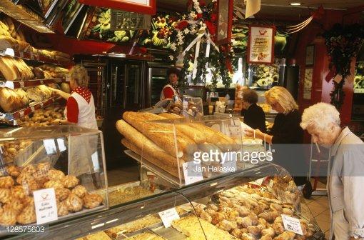freddy+  2017 +  La valse des boulangers il  va se leve l e boulange a5h★☆★☆★☆★