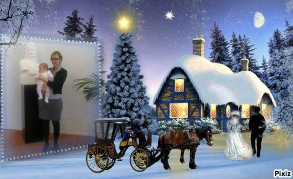 freddy 201 7joyeuses fêtes de Noël