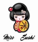 Photo de Sushi-Japon-Mania