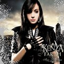 Photo de kenza13-officiel