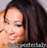 Gail-perfectaly