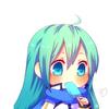 Vocaloid-School