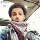 Photo de Love-Ridsa