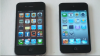 ipod touch vs iphone!!!