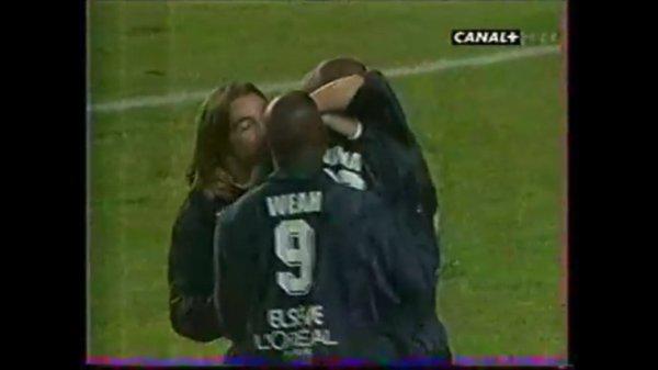 Nouveau! New! Maillot VALDO. Jubilé Rai. PSG 90's/Sélection Brésilienne.