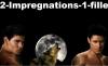 2-Impregnations-1-Fille