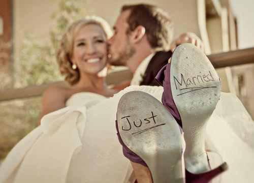 juste maride