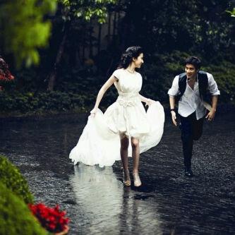 courir avec toi seulment