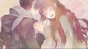 eter avec toi c'est mon bonheur