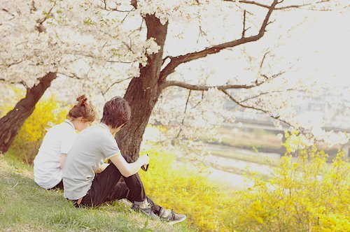 elle que toi et moi