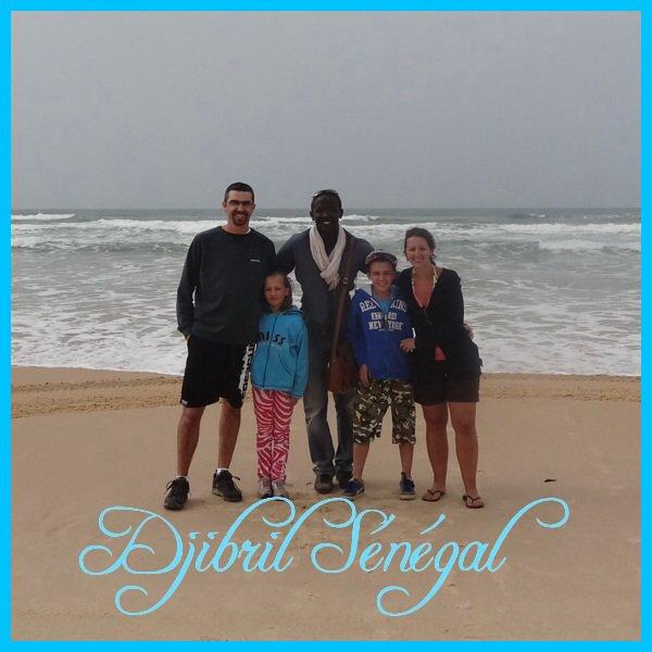 Des excursions personnalisées pour une meilleur découverte du Sénégal en famille.