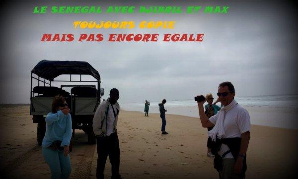 DOMAINE DE NIANING SENEGAL EXCURSIONS,MERCI POUR VOTRE CONFAINCE LES SENEGAULOIS