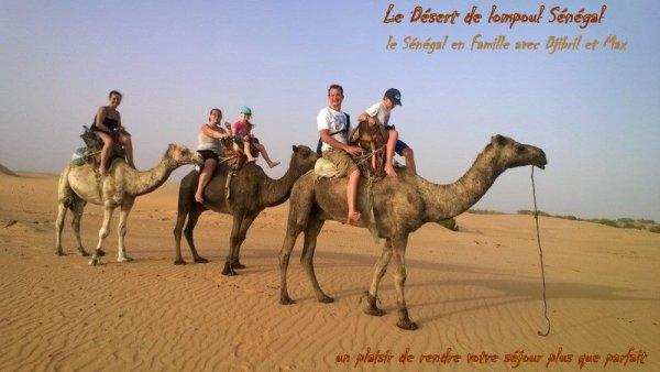 Club Marmara Saly Sénégal,Merci les amis de la belgique pour votre gentillesse et votre joie de Vivre