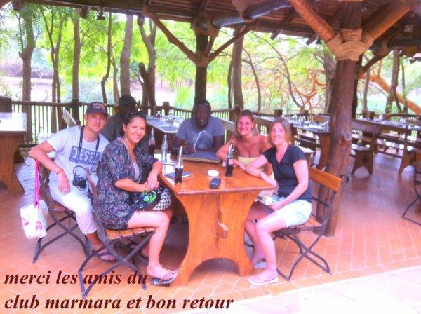 SENEGAL EXCURSIONS Le Meilleur adresse pour visiter le Sénégal en route sécurité et Dans les meilleurs  conditions Possible, Merci de nous faire confiance