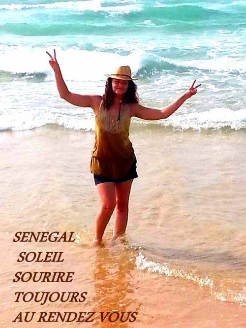 EXCURSIONS SENEGAL FORUM ,UN SENEGAL EN TOUTE CONFIANCE ET EN TOUTE SECURITE MERCI LES SENEGAULOIS