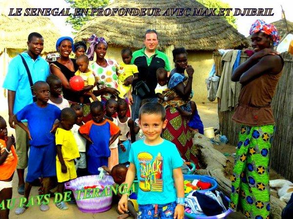 Club Marmara Saly Sénégal Merci les amis de pas de calais 2 éme séjour au Sénégal et toujours avec (Sénégal Excursions) rejoignez  nous sur  facebook pour plus de renseignements