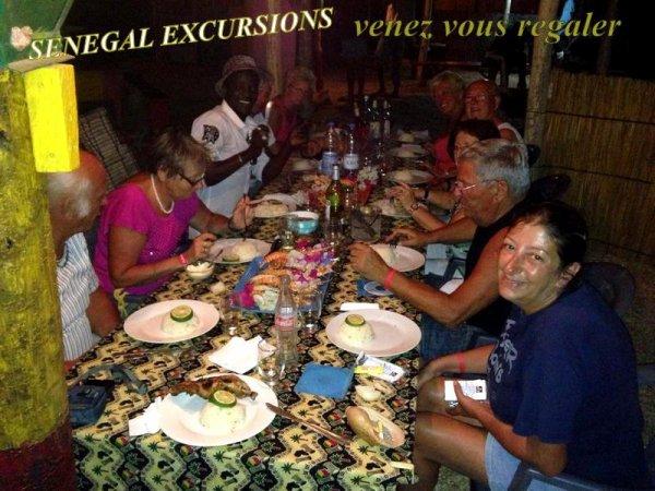 SÉNÉGAL EXCURSIONS ROYAL BAOBAB SOMONE SÉNÉGAL HOTEL LAMANTIN BEACH SENEGAL HOTEL PALM BEACH SALY SENEGAL HOTEL ROYAM SALY SÉNÉGAL MERCI POUR VOTRE CONFIANCE LE SÉNÉGAL EN TOUTE SÉCURITÉ
