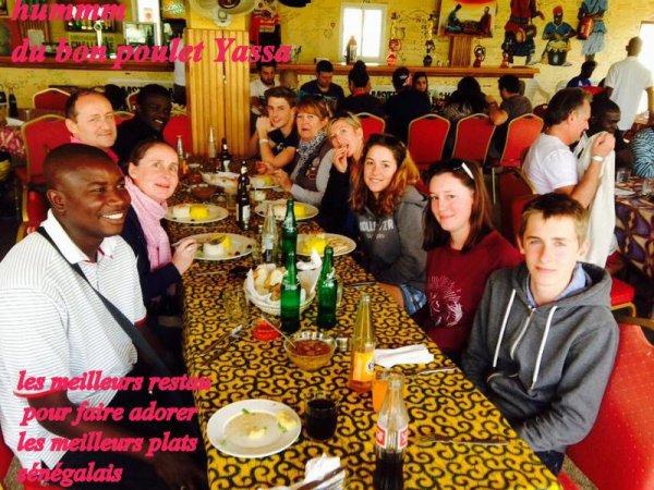 Sénégal Excursions vous propose des balade au Départ du Royal baobab look voyage Somone,Hotel filaos saly,Hotel neptune Saly, hotel Royam Saly,Merci de nous faire confiance pour visiter le Sénégal en toute sécurité avec votre Famille.