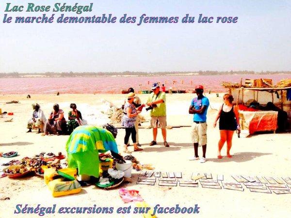 DECAMERON ROYAL BAOBAB SOMONE EXCURSIONS A FAIRE AVEC SENEGAL EXCURSIONS DJIBRIL ET MAX