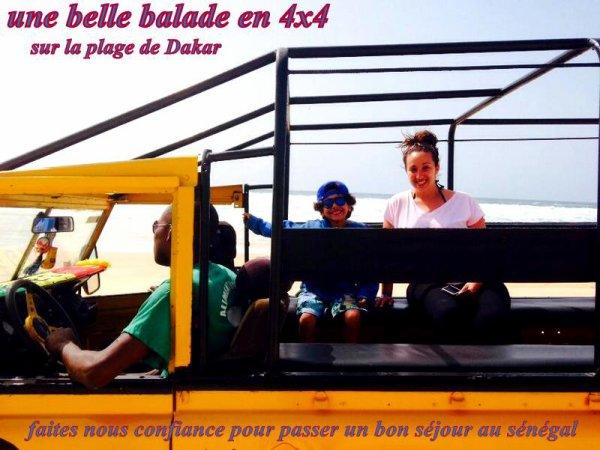 ROYAL BAOBAB SOMONE SENEGAL MERCI LES AMIS ET BON RETOUR