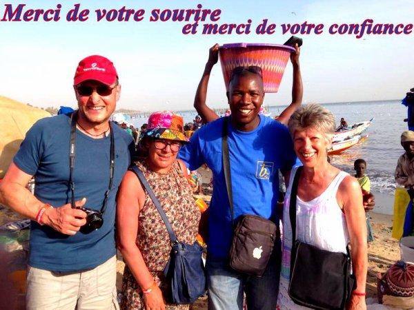 Notre Groupe sur facebook  https://www.facebook.com/groups/617093461657493/?ref=bookmarks