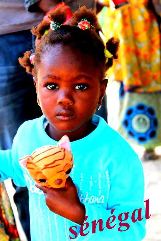 Vos excursions au départ du royal baobab somone sénégal
