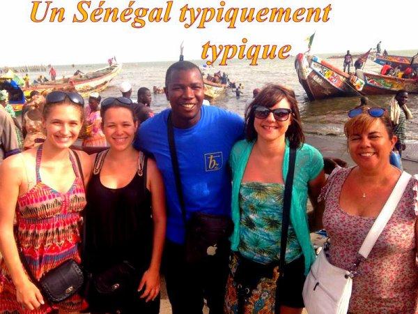 ROYAL BAOBAB SOMONE SENEGAL  LES MEILLEURS EXCURSIONS AVEC sénégal excursions