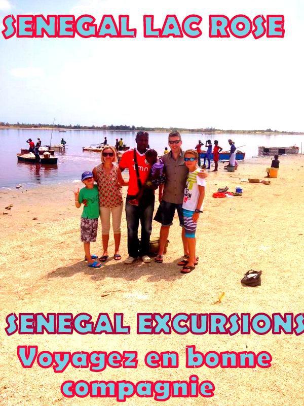 NOS EXCURSIONS HOTEL AU DÉPART DE L'HOTEL DECAMERON ROYAL BAOBAB LOOK VOYAGE SOMONE SENEGAL,HOTEL NEPTUNE SALY,HOTEL ROYAM SALY SENEGAL,DOMAINE DE NIANING SENEGAL,vivez le meilleurs moments de vos vacances avec notre équipe.