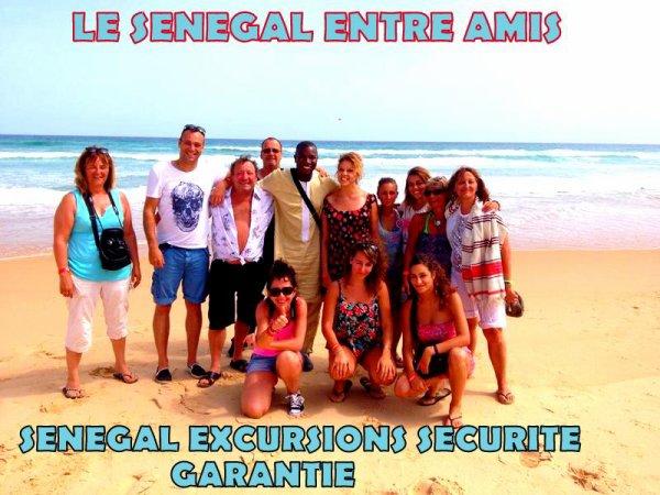 HOTEL ROYAL BAOBAB SOMONE SENEGAL  LES MEILLEURS EXCURSIONS AVEC senegal excursions