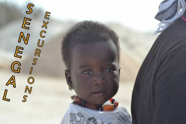 Merci les amis du royal baobab decameron somone