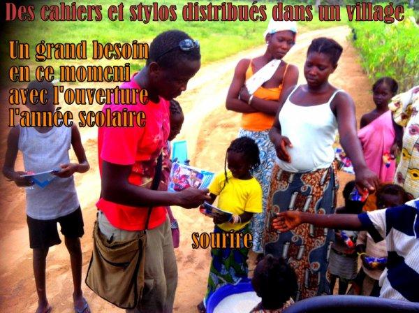 NOS EXCURSIONS AU SENEGAL DANS LES MEILLEURS CONDITIONS MERCI A NOS DE NOUS AVOIR FAIT CONFIANCE