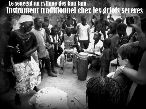 LES MEILLEURS EXCURSIONS AU DEPART DU ROYAL BAOBAB DECAMERON SOMONE SENEGAL