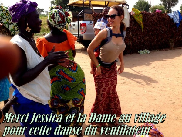 DES TARIFS D'EXCURSIONS MOINS CHER QUE GRATUIT AU DEPART DE LA SOMONE