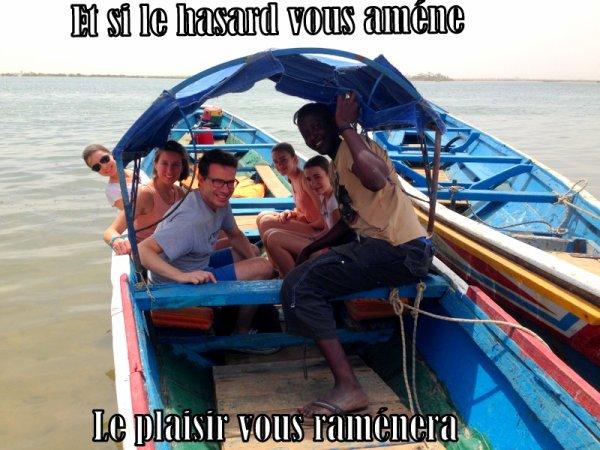 HOTEL CLUB LOOKEA ROYAL BAOBAB SENEGAL MERCI A NOS AMIS DE LA LOIRE ET CHER
